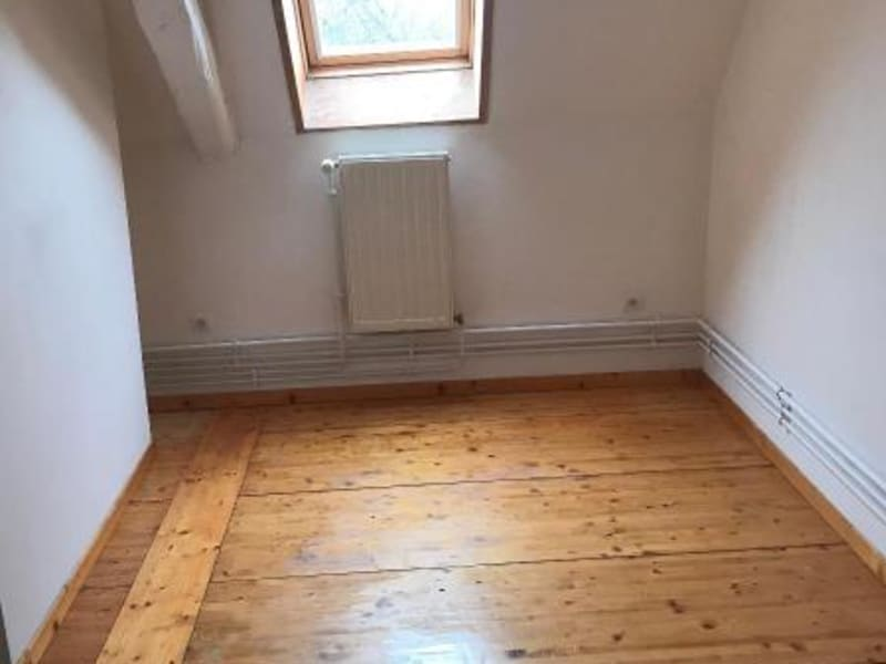 Location appartement Gravelines 650€ CC - Photo 9