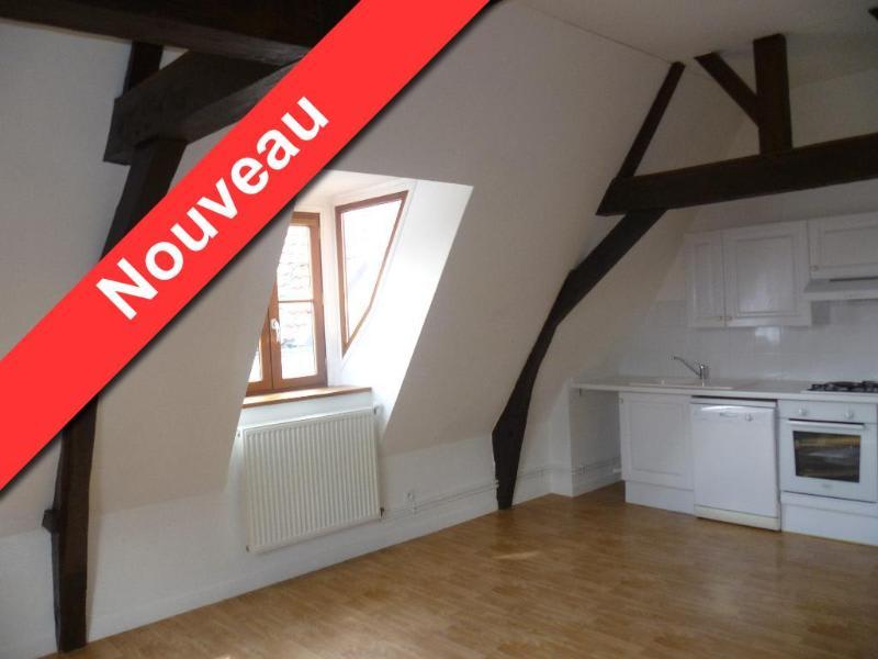 Appartement Saint-omer - 2 pièce(s) - 42.0 m2