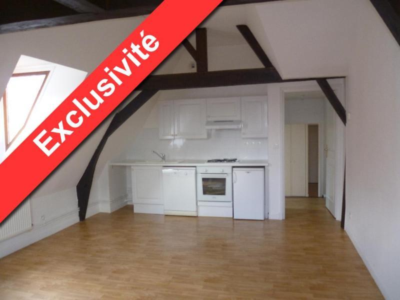 Location appartement Saint-omer 496€ CC - Photo 2