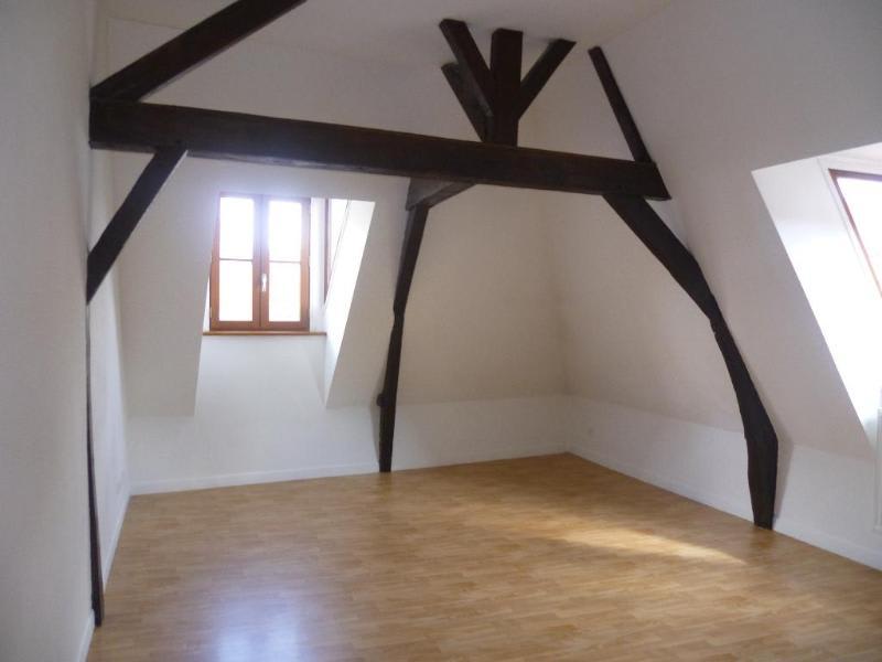 Location appartement Saint-omer 496€ CC - Photo 3