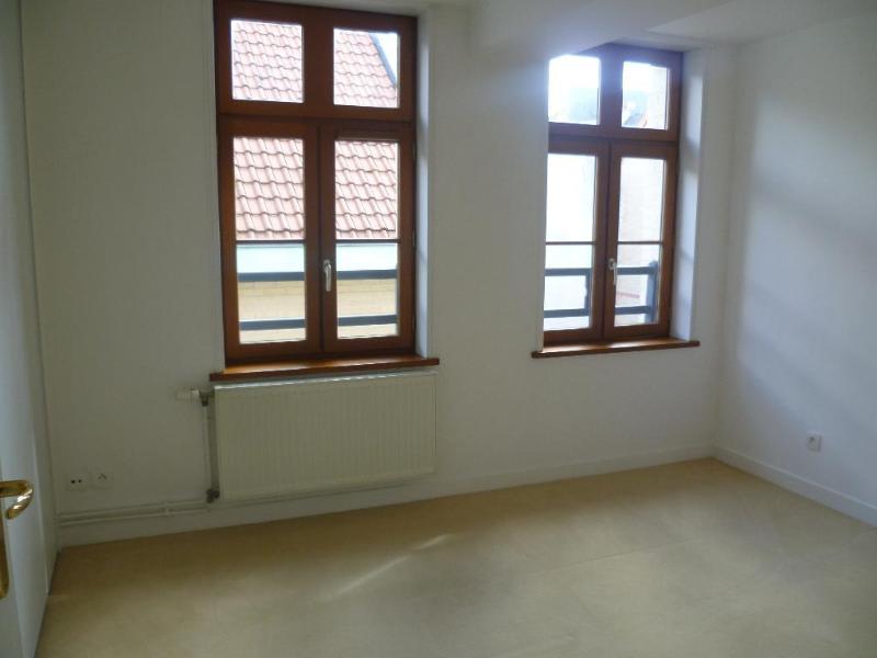 Location appartement Saint-omer 496€ CC - Photo 4