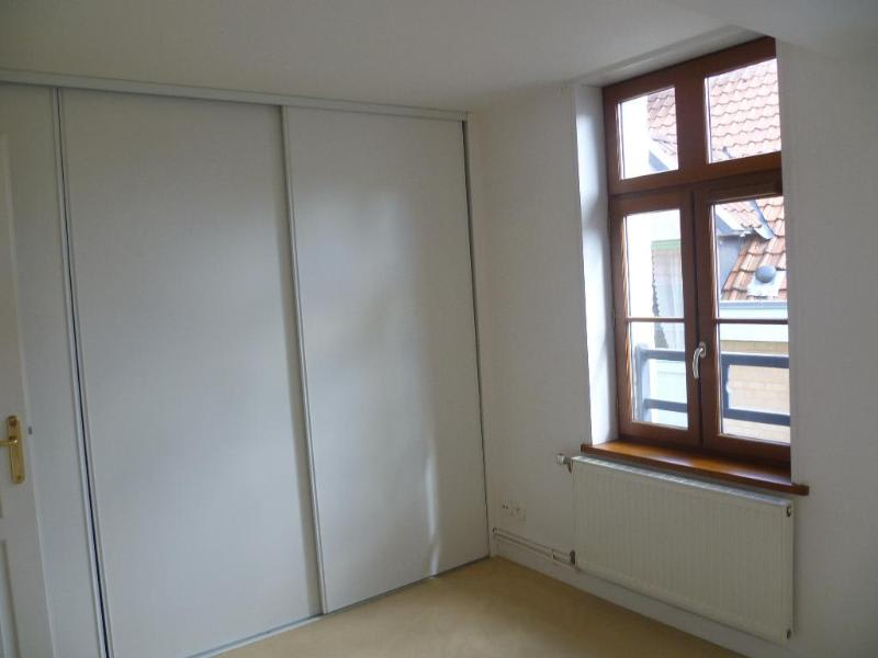 Location appartement Saint-omer 496€ CC - Photo 5
