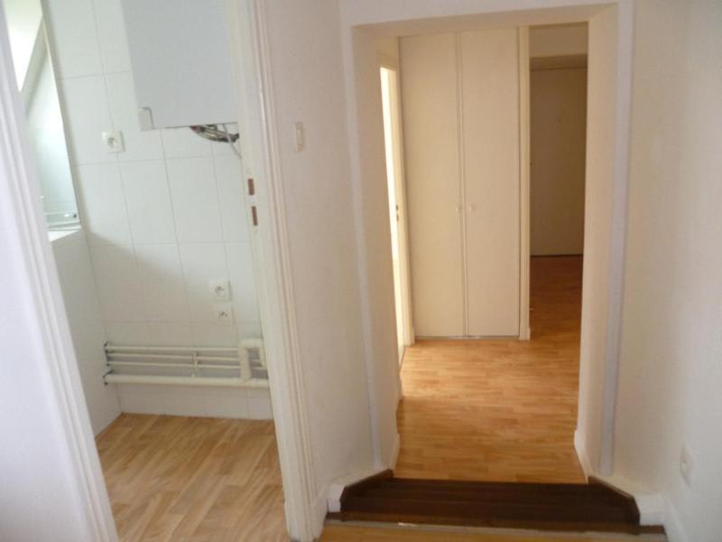 Location appartement Saint-omer 496€ CC - Photo 7