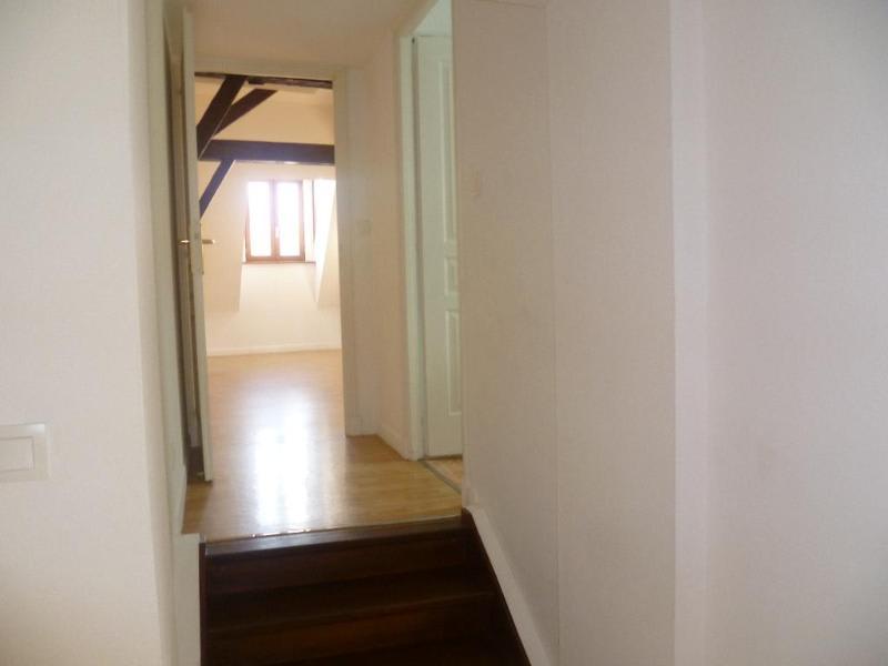 Location appartement Saint-omer 496€ CC - Photo 8