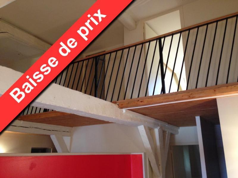 Location appartement Gravelines 760€ CC - Photo 2