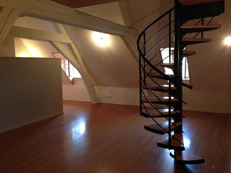 Location appartement Gravelines 760€ CC - Photo 4