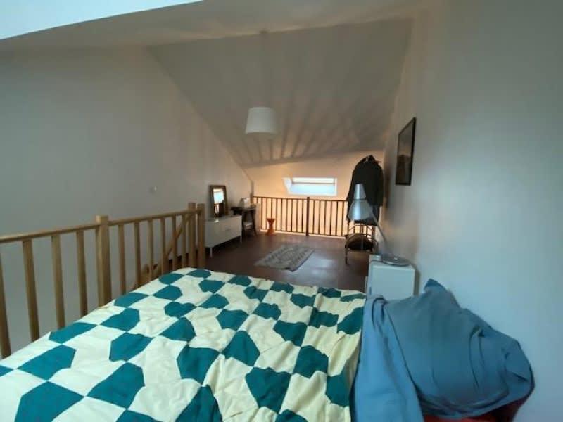 Sale house / villa La ferte sous jouarre 168000€ - Picture 10