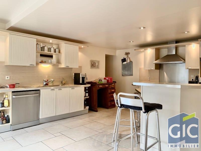 Sale house / villa Caen 650000€ - Picture 5