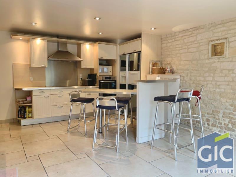 Sale house / villa Caen 650000€ - Picture 6