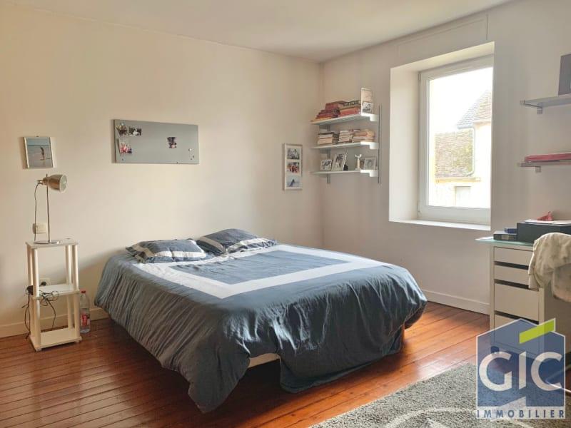 Sale house / villa Caen 650000€ - Picture 8