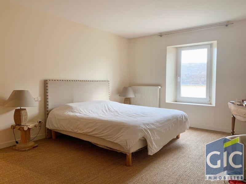 Sale house / villa Caen 650000€ - Picture 12