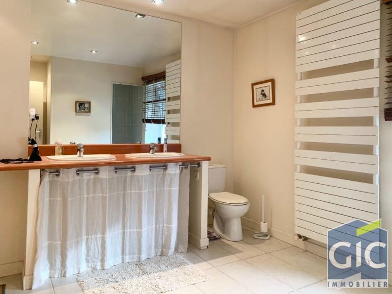 Sale house / villa Caen 650000€ - Picture 14
