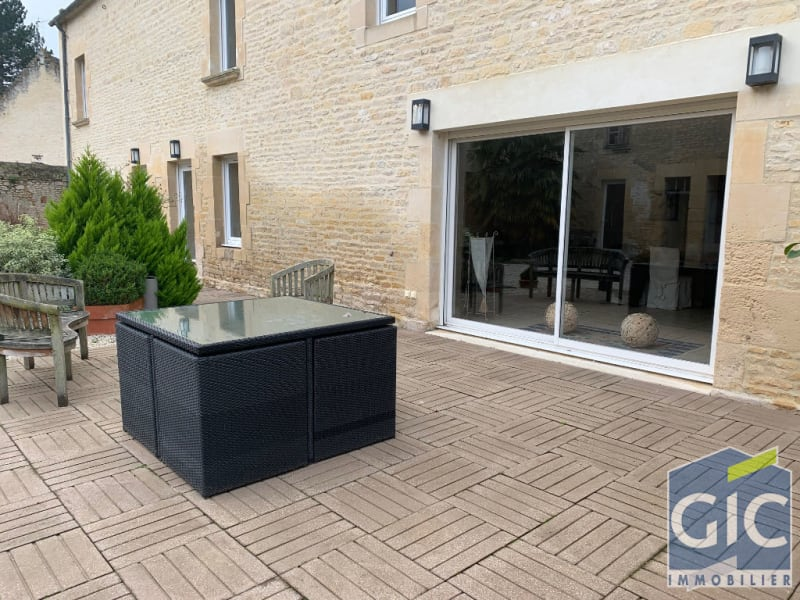 Sale house / villa Caen 650000€ - Picture 15