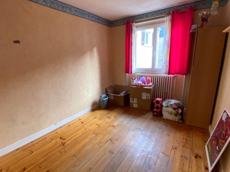 Vente maison / villa Menucourt 220500€ - Photo 4