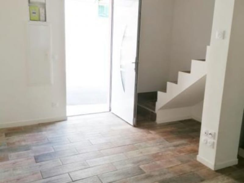 Location appartement Peypin 600€ CC - Photo 4