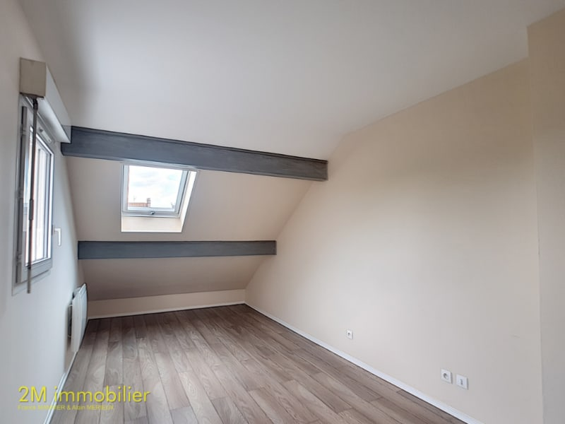 Rental apartment Melun 897€ CC - Picture 5