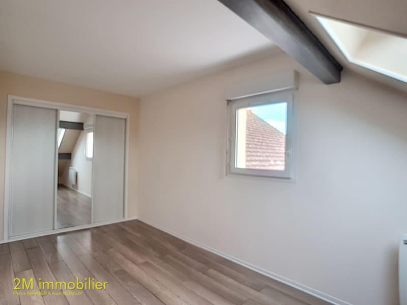Rental apartment Melun 897€ CC - Picture 6
