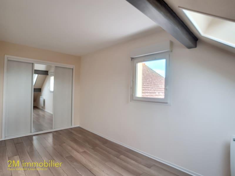 Location appartement Melun 897€ CC - Photo 6