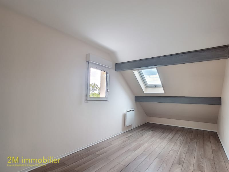 Rental apartment Melun 897€ CC - Picture 7