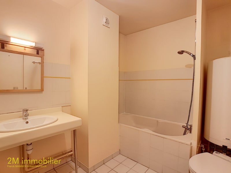 Location appartement Melun 897€ CC - Photo 9