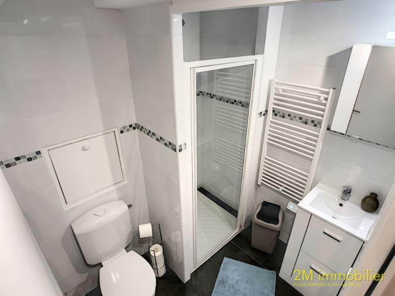 Rental apartment Melun 520€ CC - Picture 11