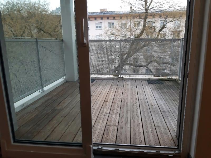 Location appartement Strasbourg 673,92€ CC - Photo 4