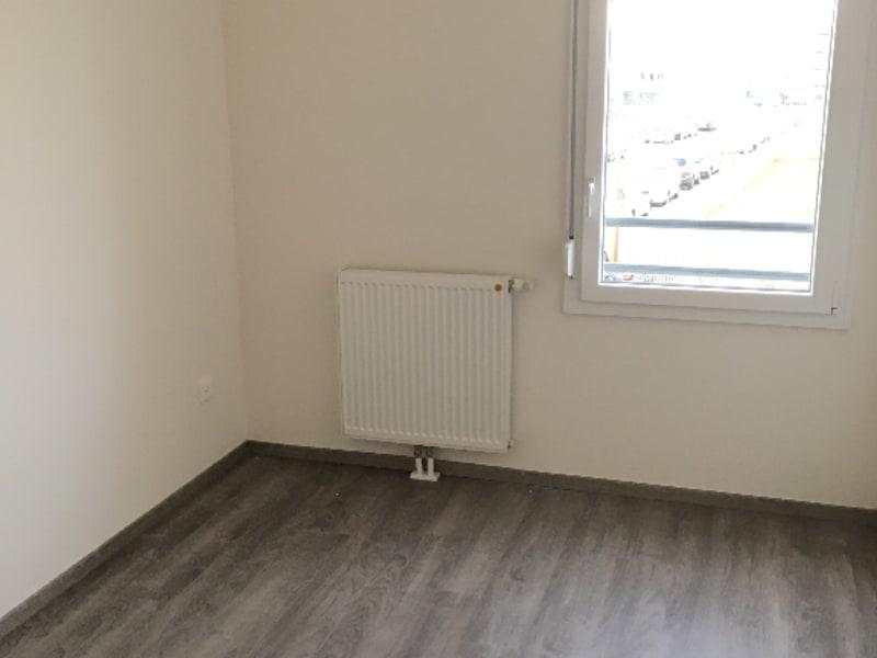 Location appartement Strasbourg 792,41€ CC - Photo 3