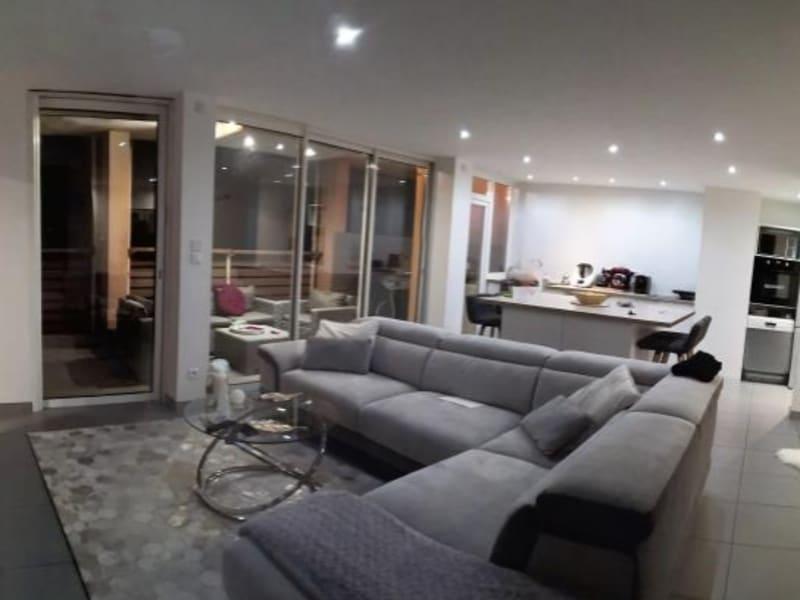 Vente appartement La valette du var 235000€ - Photo 2