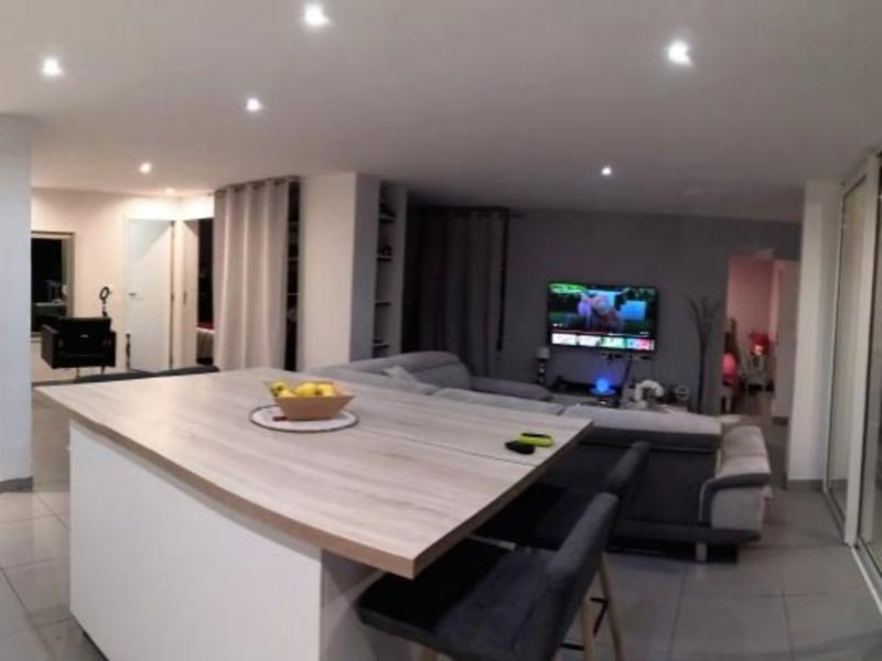 Vente appartement La valette du var 235000€ - Photo 4