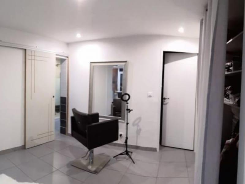 Sale apartment La valette du var 235000€ - Picture 5