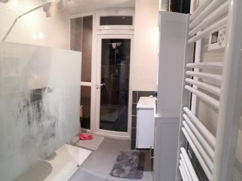 Vente appartement La valette du var 235000€ - Photo 7