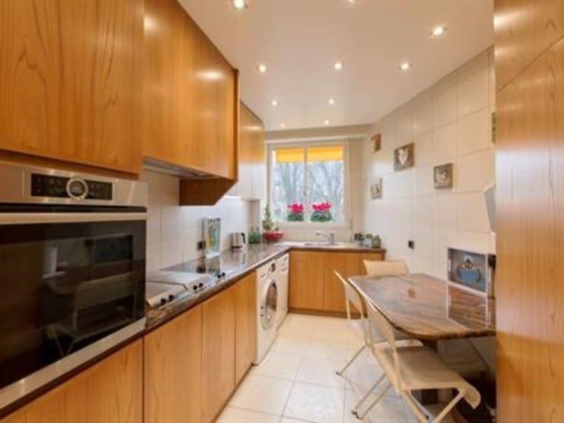 Vente appartement Neuilly sur seine 1770000€ - Photo 4