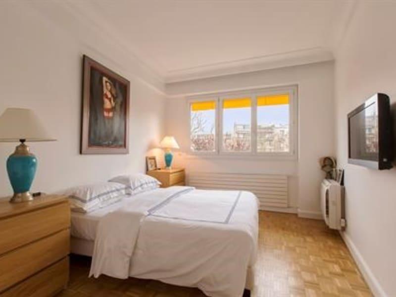 Vente appartement Neuilly sur seine 1770000€ - Photo 5