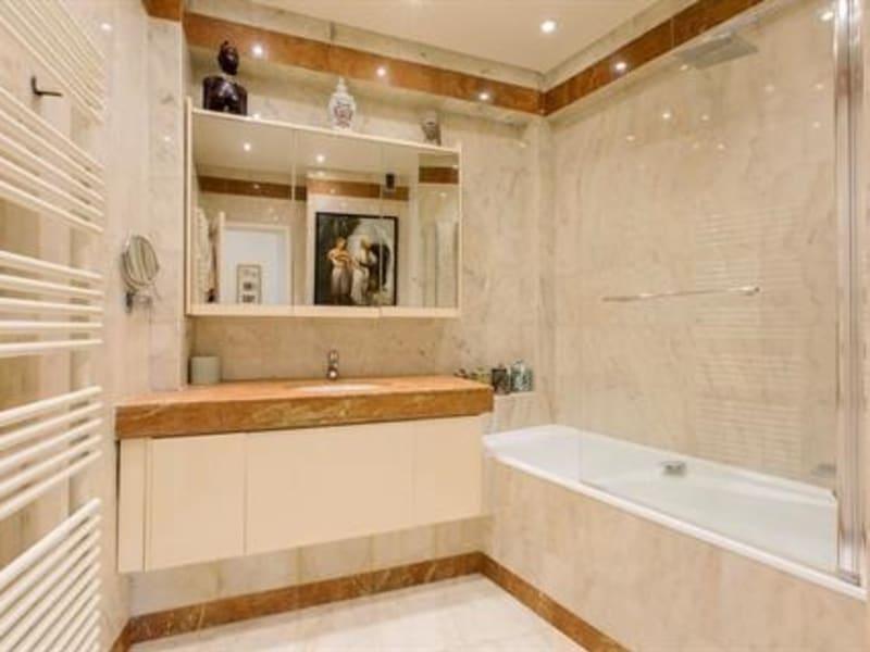 Vente appartement Neuilly sur seine 1770000€ - Photo 6
