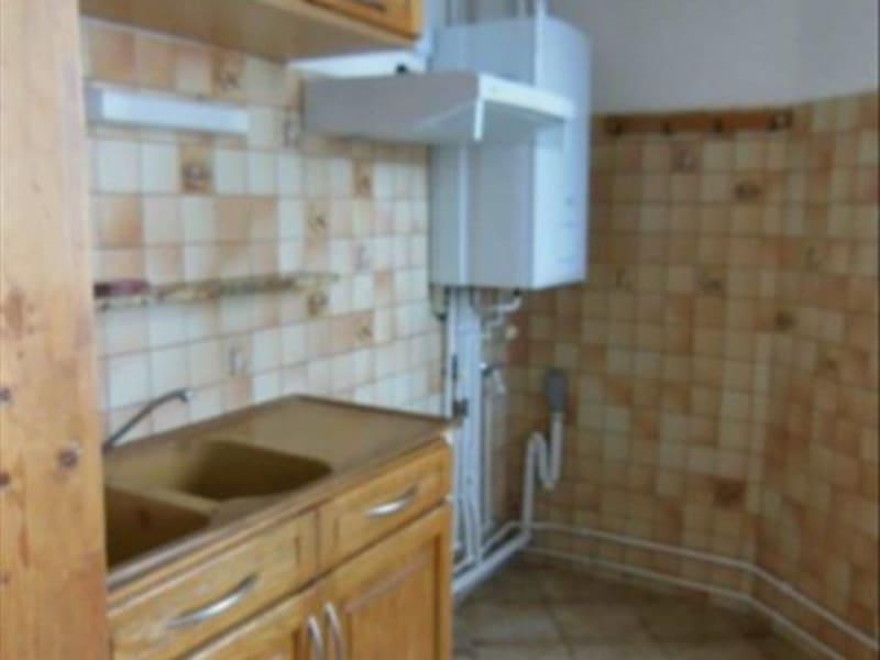 Rental apartment Vincennes 1394€ CC - Picture 8