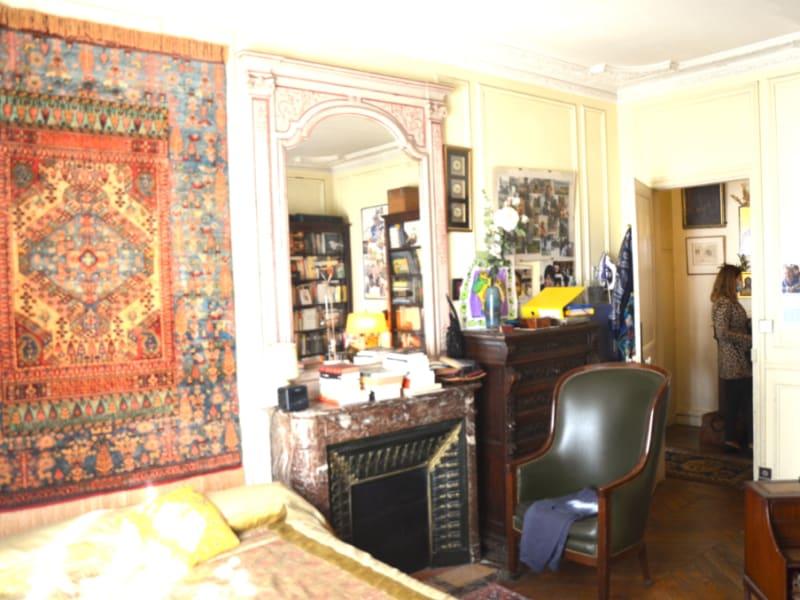 Verkauf wohnung Paris 5ème 1285000€ - Fotografie 10