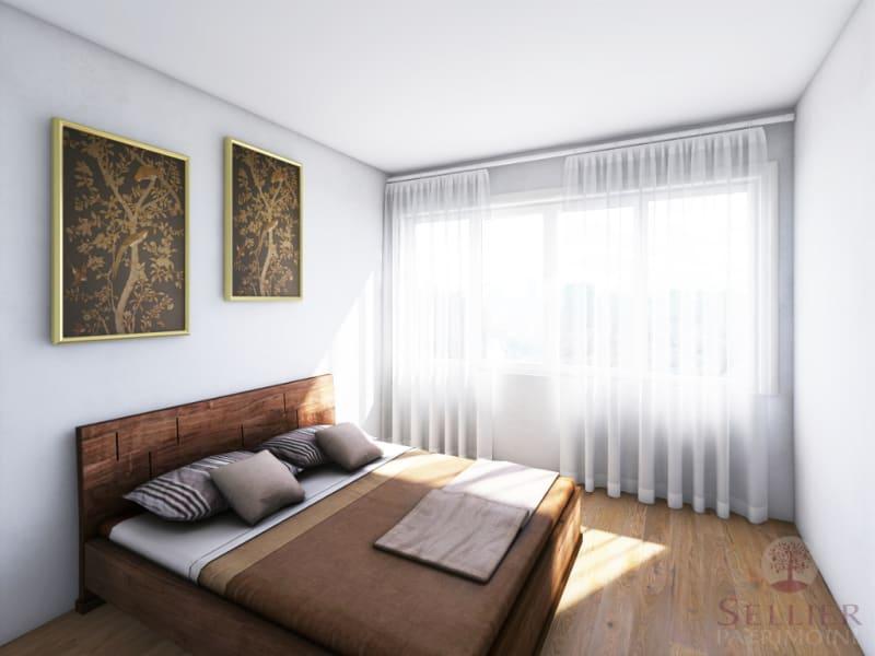 Venta  apartamento Paris 14ème 990000€ - Fotografía 5