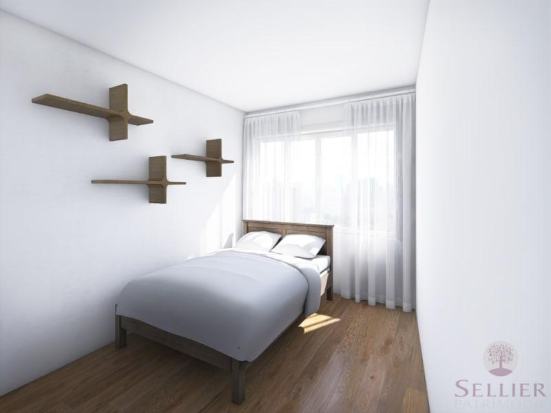 Venta  apartamento Paris 14ème 990000€ - Fotografía 6