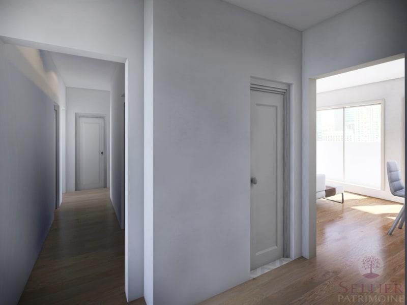 Venta  apartamento Paris 14ème 990000€ - Fotografía 8