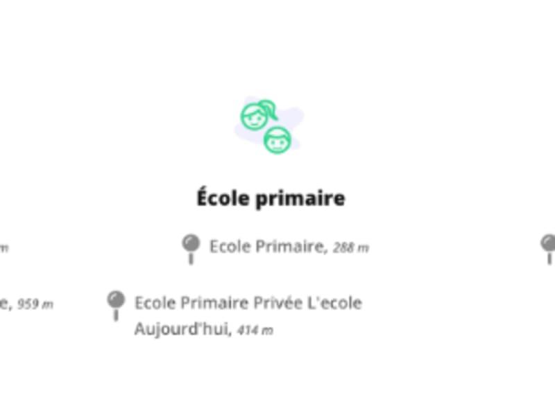 Venta  apartamento Paris 14ème 990000€ - Fotografía 14