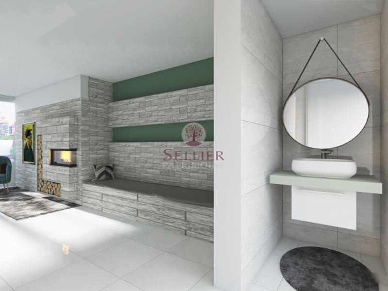 Vendita appartamento Paris 14ème 2160000€ - Fotografia 4