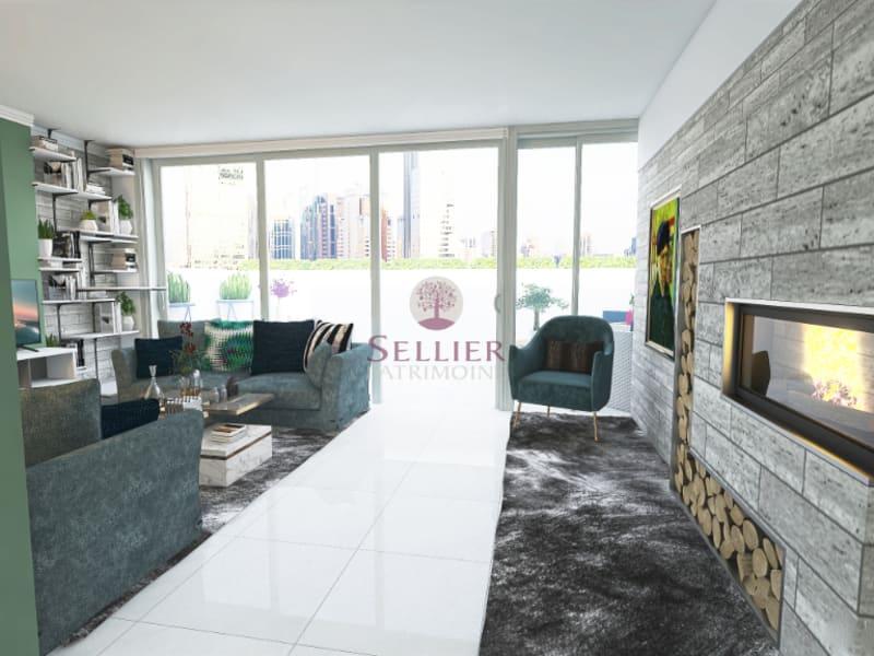 Vendita appartamento Paris 14ème 2160000€ - Fotografia 5
