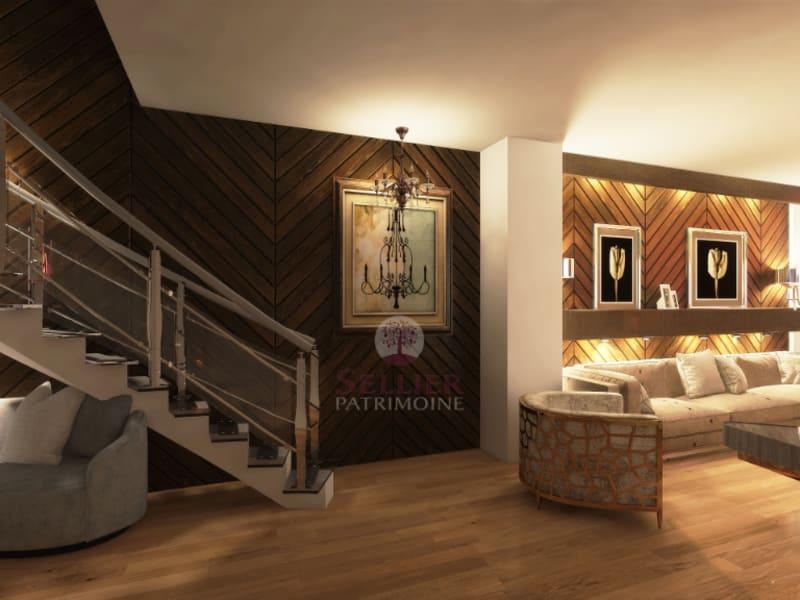 Vendita appartamento Paris 14ème 2160000€ - Fotografia 7