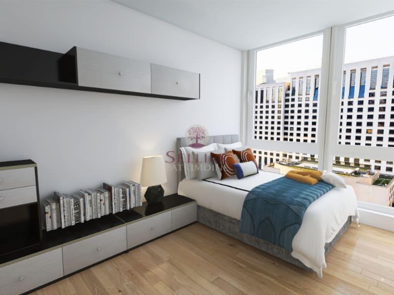 Vendita appartamento Paris 14ème 2160000€ - Fotografia 8
