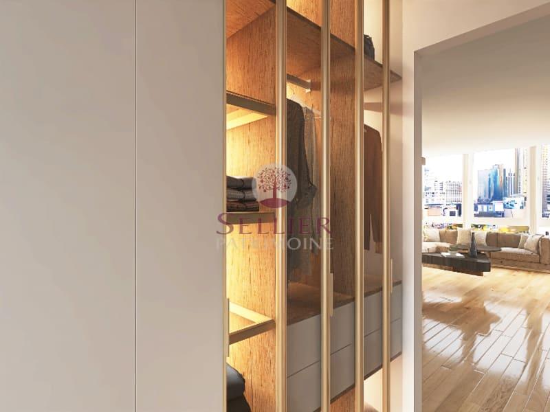 Vendita appartamento Paris 14ème 2160000€ - Fotografia 9