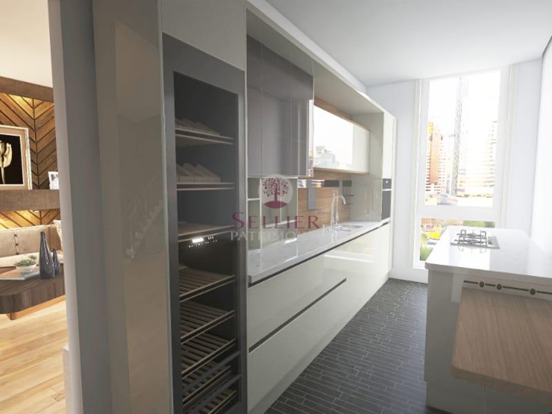 Vendita appartamento Paris 14ème 2160000€ - Fotografia 10