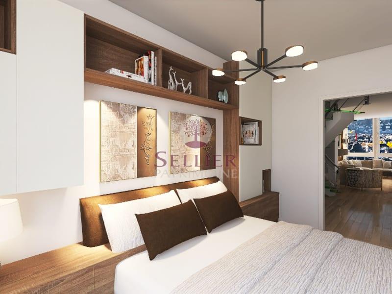 Vendita appartamento Paris 14ème 2160000€ - Fotografia 12