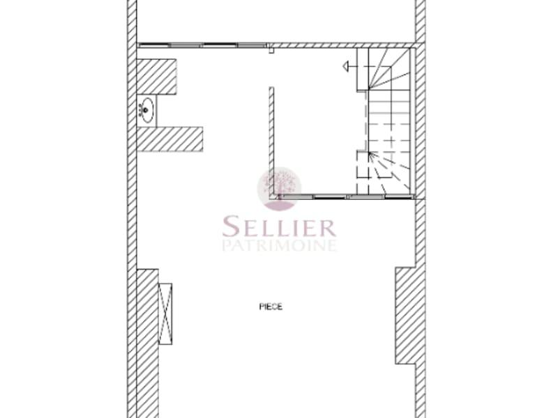 Vendita appartamento Paris 14ème 2160000€ - Fotografia 16