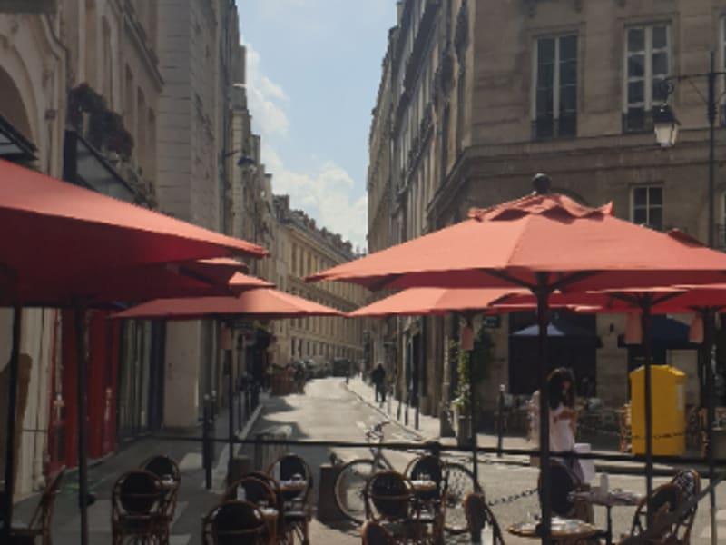Verkauf wohnung Paris 6ème 620000€ - Fotografie 2