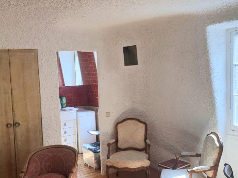 Venta  apartamento Paris 5ème 1750000€ - Fotografía 12